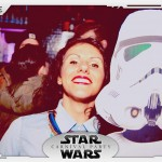 STAR_WARS_222