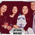 STAR_WARS_223