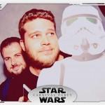 STAR_WARS_225