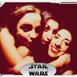 STAR_WARS_226
