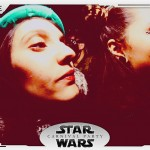 STAR_WARS_229
