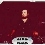 STAR_WARS_232