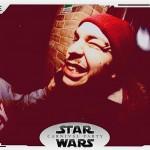 STAR_WARS_233