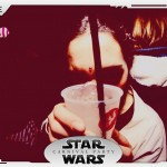 STAR_WARS_234
