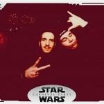 STAR_WARS_235