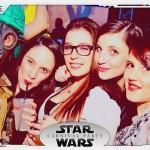 STAR_WARS_236