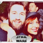 STAR_WARS_237