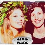 STAR_WARS_240