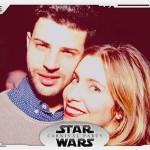 STAR_WARS_241