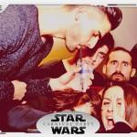 STAR_WARS_242