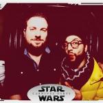 STAR_WARS_243