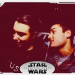 STAR_WARS_244