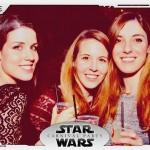 STAR_WARS_247