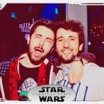 STAR_WARS_249