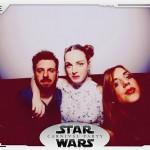 STAR_WARS_250
