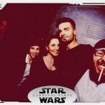 STAR_WARS_251