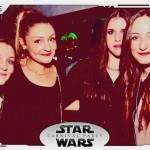 STAR_WARS_252