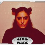 STAR_WARS_253