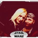 STAR_WARS_254