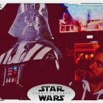 STAR_WARS_256