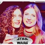 STAR_WARS_257