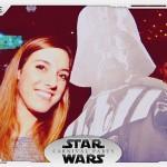 STAR_WARS_260