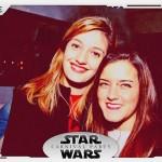 STAR_WARS_261