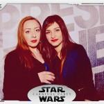 STAR_WARS_262