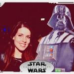 STAR_WARS_263