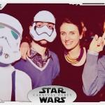 STAR_WARS_264