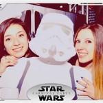 STAR_WARS_265