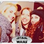 STAR_WARS_267