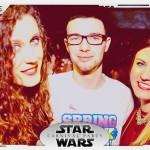 STAR_WARS_268