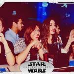 STAR_WARS_269