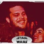 STAR_WARS_270