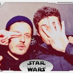 STAR_WARS_271