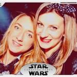 STAR_WARS_273