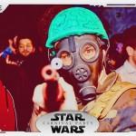 STAR_WARS_274