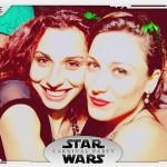STAR_WARS_275
