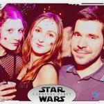 STAR_WARS_276