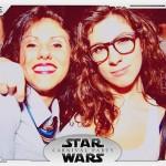STAR_WARS_277