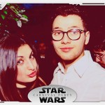 STAR_WARS_278