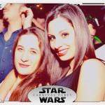 STAR_WARS_279