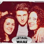STAR_WARS_280