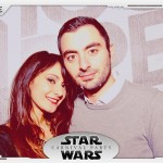 STAR_WARS_281
