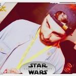 STAR_WARS_282