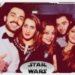 STAR_WARS_283