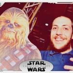 STAR_WARS_284