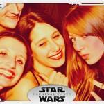 STAR_WARS_286
