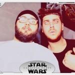 STAR_WARS_290